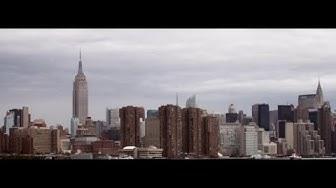 Die USA im Film: Regisseur Spike Lee zeigt sein New York City