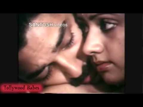 Sridevi Hot Scene