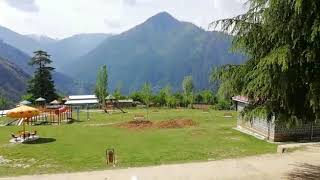 Must go and discover Neelum valley AJK