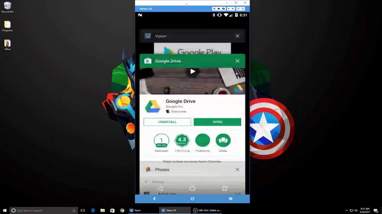 How to convert Slow Motion video to Regular Speed on Android