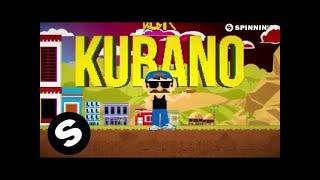Смотреть клип Kura - Kubano
