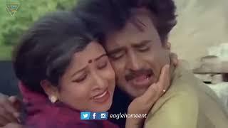 Superstar Rajinikanth Blockbuster Movie || South Indian Dubbed Movies || Hindi Full Movies