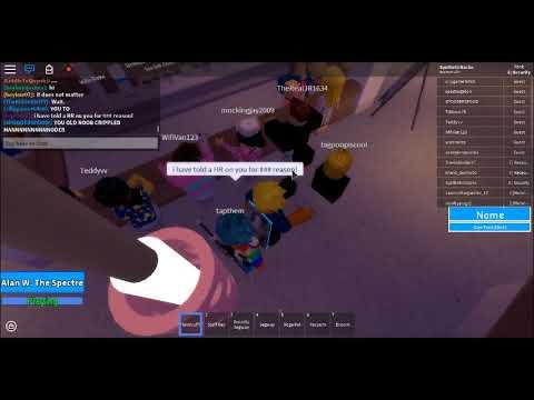 Exploiter bouncing with weird exploit..|HH Security
