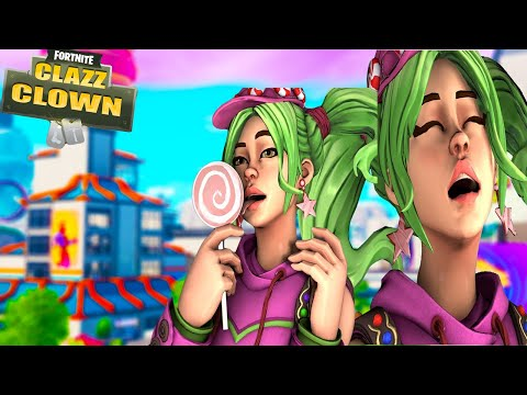 flirting games ggg full episodes youtube episodes