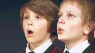 Heinrich Isaac - Innsbruck ich muss dich lassen - Wiltener Sängerknaben - Johannes Stecher