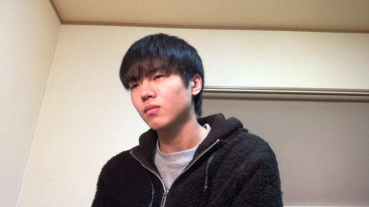 桐崎栄二 youtuber