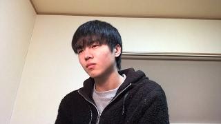 桐崎栄二の現在