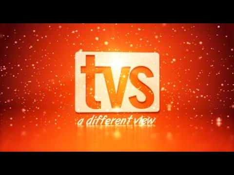 Television Sydney [TVS]