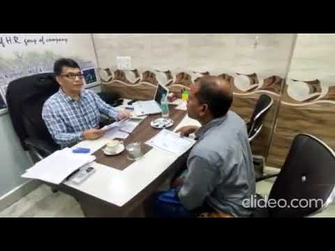 Interview For Saudi Arabia | Mechanical Engineer | Auto CAD Draftsman | Sales Coordinator