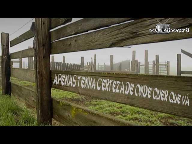 TEMA DE ZIAH AYLA MUSICA PARA BAIXAR E