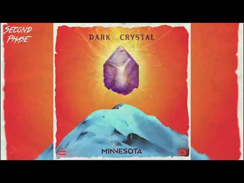 Minnesota - Dark Crystal
