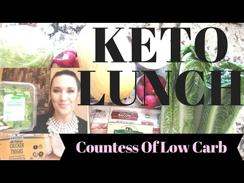 best-keto-lunch-?-keto-diet-lunch-ideas