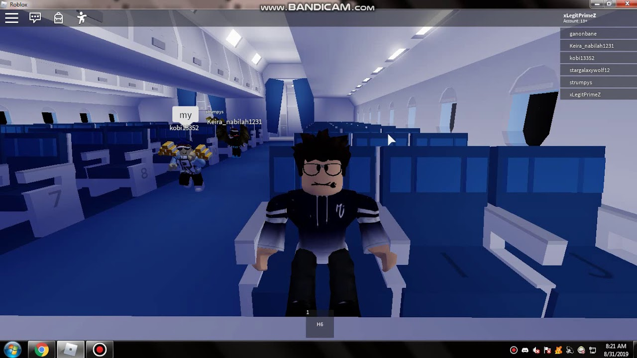 Roblox Airplane Story Endings - Airplane Story Secret Ending Location Roblox