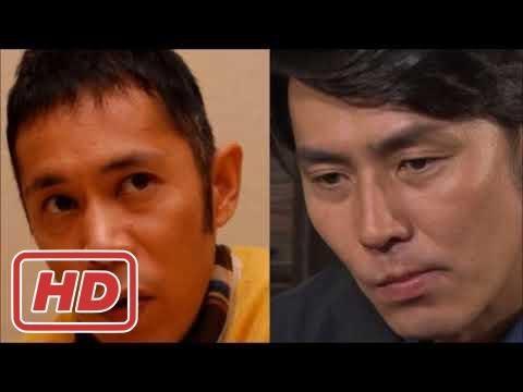 岡村隆史、袴田吉彦のアパホテルの件について。「芸能界はこうなったら…✿ 2017 HD