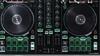 Music Mix 2020🎵🎵 DJ bed