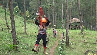 Video Wana Wisata Jurang Senggani, Destinasi Wisata Baru Di Tulungagung download MP3, 3GP, MP4, WEBM, AVI, FLV Mei 2018