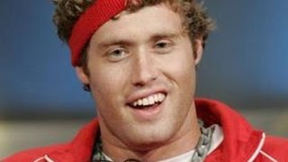 the rise of t j miller