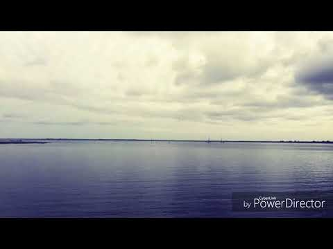 is this the Volta Lake??? -   Ghana Flaunts 1  