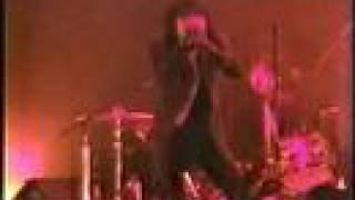恵比寿ダイナマイ! 1998 YEBISU THE GARDEN HALL 上に跳べ、上に.