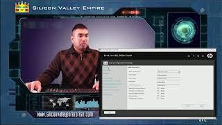 S01 - Ep 01 : Configure HPE DL…