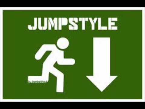 Jumpstyle megamix
