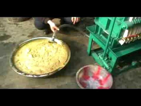 Очищение печени - очищение печени оливковым маслом