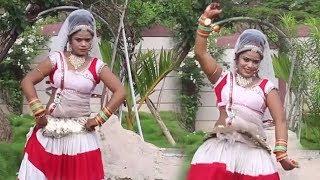 Rajasthani DJ Song 2018 || सर र र काजल टिक्की का नखरा में || Priya का धमाकेदार डांस वीडियो