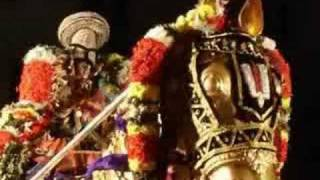 Pacchai Ma Malai - Bhoopalam