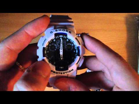 духи часы g shock копия на алиэкспресс везде, каких-то