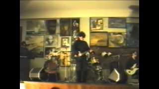 Download Агата Кристи - Декаданс(редкая запись 1991 года). Mp3 and Videos