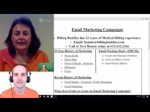 Best Digital Marketing System for Doctors, Chiropractors, and Medical Practices in 2017