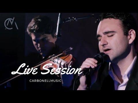 CarbonellMusic