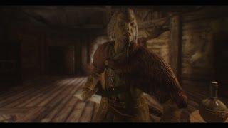 "Skyrim - Requiem (Assassin & Thief). Эпизод 5 ""Арингот и компания"""