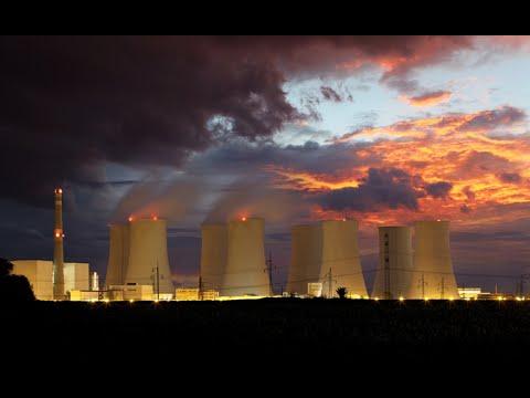 Reactor Incremental - 5th Prestige (34833 - 83077 Exotic Particles  (Part 5))