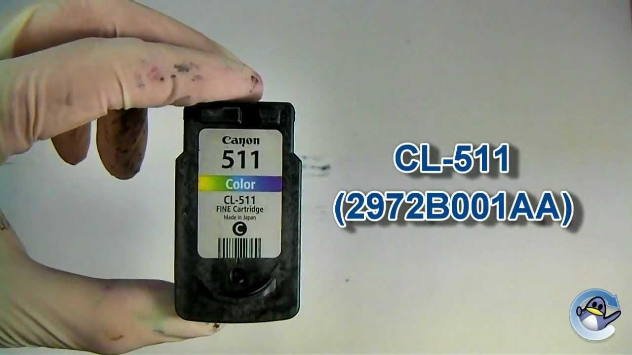 analogoviy-kartridzh-canon-511
