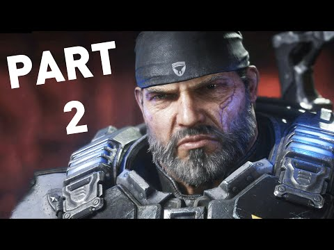gears-5-walkthrough---part-2-i-(act-1,-ch-2)---diplomacy(no-commentary---gameplay)