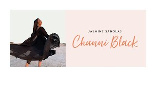 Chunni Black | Jasmine Sandlas & Ranbir Grewal | Latest Songs 2019