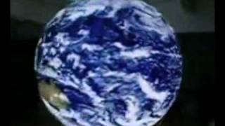 видео Рекламные шары