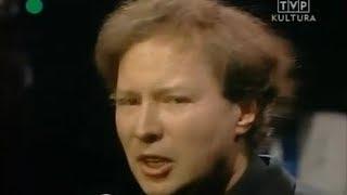 Marek Grechuta - Korowód