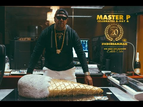 Here's Why Master P Didn't Buy Cash Money Records