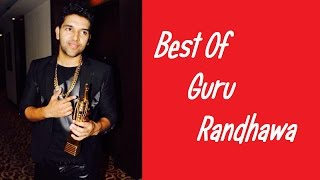 || best of guru randhawa || top 10 songs of guru randhawa || guru randhawa songs || guru randhawa ||