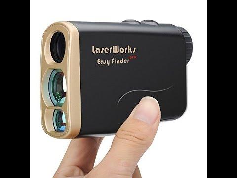 Powerfix Ultraschall Entfernungsmesser Bedienungsanleitung : Workzone laser entfernungsmesser bedienungsanleitung powerfix