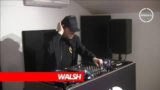 Walsh - GetDarker TV 256
