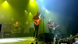Graveyard (Live @ Doornroosje, Nijmegen, 29/10/2015)