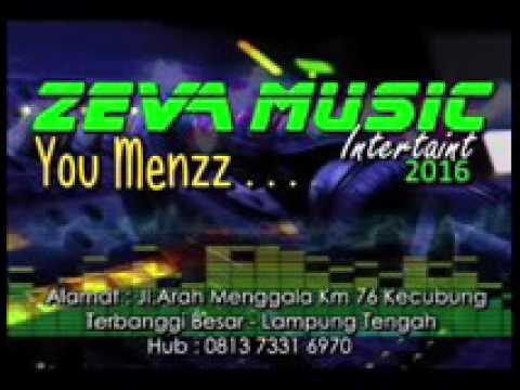 New Zeva Musik