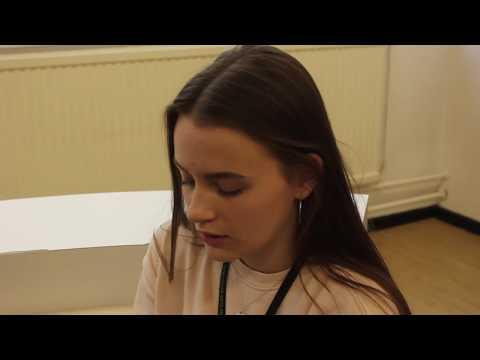 Obsessive - Social Realism Short Film