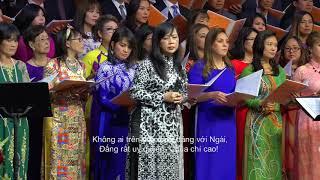 HOI THANH TIN LANH ORANGE 2018 06 17