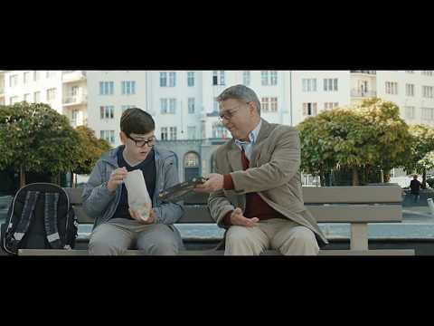 Videospot volebního lídra sociální demokracie Lubomíra Zaorálka