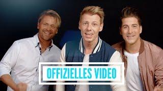 Zipfelbuben - Normal kann jeder (offizielles Video aus dem Album Tanz, Tanz, Tanz)
