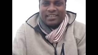 Tamil Best Video Vadivel Balaji - ShareChat Videos